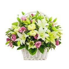 https://www.florisis.ro/en/basket-arrangements/46-lilies-roses-and-ranunculus-basket.html