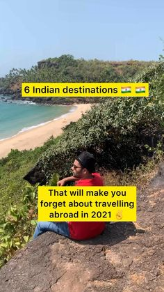 Travel Destinations In India, Travel Tours, Travel And Tourism, Travel Guide, India Travel, Fun Places To Go, Beautiful Places To Travel, Best Places To Travel, Bali