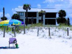 VRBO.com #115036ha - Absolute Anna Maria, Florida Beach Rentals, Anna Maria Island Vacation Rentals