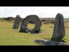 10 Legends Of Ancient Megaliths And Stones From The British Isles - Listverse