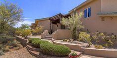 6927 East Wildcat Drive, Scottsdale AZ - Trulia