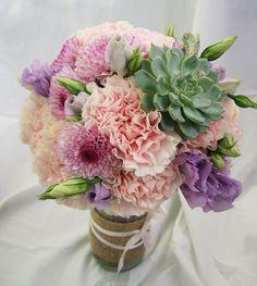 color violeta boda