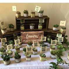 step back cabinet , primitive furniture / rustic farmhouse furniture / kitchen cabinet hutch buffet / country furniture - Wood Crates Shipping Rustic Cupcake Stands, Rustic Cupcakes, Rustic Cake, Rustic Wood, Wedding Direction Signs, Wedding Signs, Diy Wedding, Wedding Ideas, Wedding Pictures