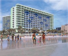 13 great beautiful beaches beach resorts images myrtle beach rh pinterest com