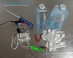 creative-diy-repurposing-reusing-upcycling-27-1