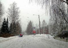 Daily photo journal 63_365_Finland  Päivän kuva #timpen #dailyphoto