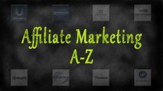 Affiliate Marketing A-Z: An Amazing Way to Make #Extra #Money http://www.ciidu.com/affiliate-marketing-a-z-an-amazing-way-to-make-extra-money/