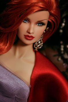 #barbie dolls. Anja.. 9.5.21 qw