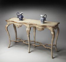 http://butlerspecialtyfurniture.net/index.php?main_page=product_info&cPath=1149_1048_1049&products_id=12042
