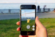Want a perfect example of a meme? Look no further than all of these stories that have emerged in the past few days about what Pokemon Go can teach all of us. (If you have no idea what Pokemon Go is all about, here is a good explainer.) I compiled this quick survey of all …