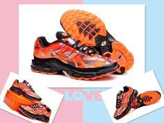 pretty nice e2a5b 46824 Nike Air Max Tn, Tn Nike, Air Max 90, Sport Running, Running