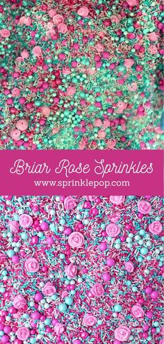 Princess Birthday Party Decorations, Disney Princess Birthday Party, 5th Birthday Party Ideas, Birthday Parties, Art Party Cakes, Royal Icing Templates, Blue Birthday Cakes, Fancy Sprinkles, Briar Rose