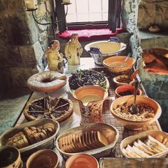 "La #colazione all' #Eremito durante la nostra ""Detox Sensory Experience"" sarà così... 15-17 aprile 2016 - #Detox #sensoryexperience #breakfast #colazionetime #yoga #mindfulness #namaste #yogaitalia #instayoga #digitaldetox #slowliving #retreat #umbria #nature #picoftheday #food #delicious #besthotel #emotions #energy #moments #daianalorenzato #follow #italy #instafood #beautiful"