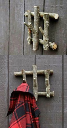 Awesome Nature: Awesome Idea