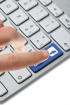 Facebook is great income earner
