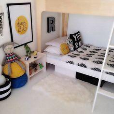 pineappleblanketbedroom2
