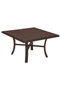 commercial base outdoor pinterest commercial 150 lbs and cast iron