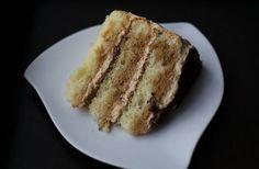 Torta Tiramisú | En Mi Cocina Hoy Recipe Images, Tea Time, French Toast, Cooking Recipes, Sweets, Chocolate, Baking, Breakfast, Cake