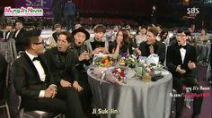 Running Man Korean, Ji Hyo Running Man, Running Man Members, Pop, Funny, Popular, Pop Music, Ha Ha, Hilarious