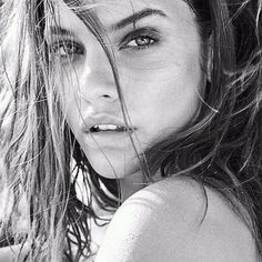 Behind the scenes of barbara shooting for Sports Illustrated swimsuit 2017 issue ♥ #palvinbarbi #palvinbarbara #gorgeous #beauty #beautiful #realbarbarapalvin #barbarapalvin #barbellas #angel #perfect #sweet #cute #blueeyes #loreal #victoriassecret #vs #hungary #model #hf #palvin #barbellos #makeup #sexy #lorealparis #lorealistas #girl #palvin #barbi @realbarbarapalvin