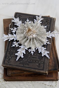 Astonishing Santa Key Hand Painted And Keys On Pinterest Easy Diy Christmas Decorations Tissureus