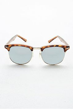 urban outfitter- sunglasses