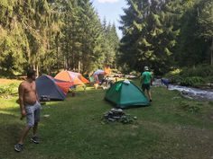 cucortu.ro - Camping Iezer Turism Romania, Outdoor Gear, Tent, Camping, Instagram, Cabin, Campsite, Store, Tents
