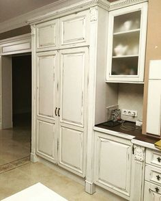 Armoire, Tall Cabinet Storage, Furniture, Home Decor, Jelly Cupboard, Closet, Reach In Closet, Home Furnishings, Interior Design