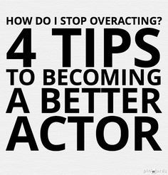 Acting Lessons, Acting Skills, Acting Tips, Drama Teacher, Drama Class, Drama Education, Education Humor, Workout Playlist, Acting Scripts