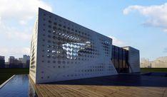 #vivapositivamente @arqsteinleitao mostra mais um exemplo de casa solar. http://arquitetandoideias.blogspot.com.br/2012/08/casa-solar-ii-slides.html