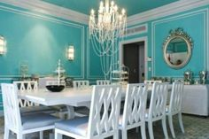 Dining Room, Beautiful White Dining Furniture : adorable white dining furniture