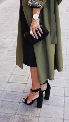 Yazlık Bayan Ayakkabı Modeli