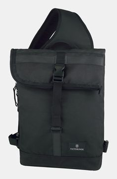 cdad4cfa2ea0 Victorinox Swiss Army®  Altmont  Monosling Backpack available at  Nordstrom Victorinox  Swiss Army
