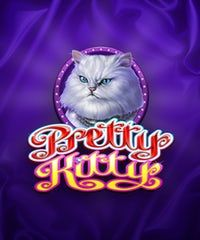 Online Casino Game: Pretty Kitty at Dunder casino Pretty Kitty, Pretty Cats, Casino Promotion, Online Casino Games, Have You Tried, Play, Beautiful Cats
