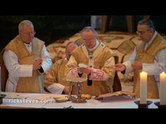 Rick Steves' European Christmas Part 7: Austria