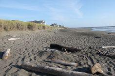 Ocean Shores, Washington, USA