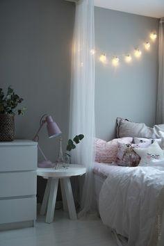 www.byrust.no/blogg // Himmelseng Vanity Mirror, Vanity, Decor, Furniture, Childrens Room, Home, Mirror, Home Decor, Room