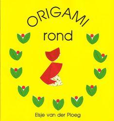 OK. Japanese Paper Art, Origami Books, Albums, Van, Magazine, Origami Butterfly, Picasa, Books, Vans