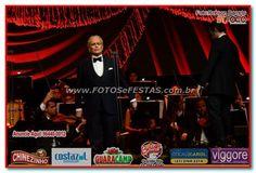 José Carreras - KM de Vantagens Hall (20/06/2017)