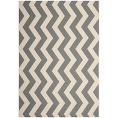 @Overstock.com - Safavieh Courtyard Grey/ Beige Indoor Outdoor Rug - Perfect for any backyard, patio, deck or along the pool, this rug is great for outdoor use as well as any indoor use that requires an easy to maintain rug.  http://www.overstock.com/Home-Garden/Safavieh-Courtyard-Grey-Beige-Indoor-Outdoor-Rug/7357019/product.html?CID=214117 $21.99