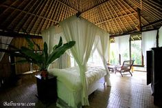 Panchoran Retreat, Bali | Travel News, Tourist Attractions and vacation spots