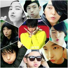 Lee Joon Gi Lee Joongi, Lee Jun Ki, Lee Joon Gi 2017, Wang So, The Big Boss, Hapkido, Kdrama, Moon Lovers, Talent Agency