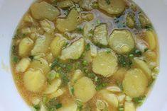 Blog o receptech a vaření, pečení i smažení.