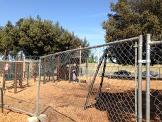 Parents have joined together with businesses in West Sacramento to help rebuild a playground structure that someone may have deliberately set on fire.