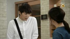 Good Doctor Korean Drama, Doctors Korean Drama