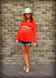i want this outfit for next pregnancy