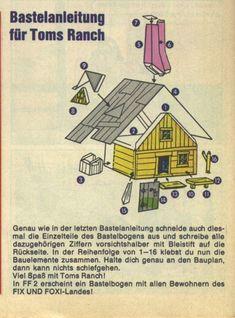 Datei:1971-01-BB 05 Anleitung.jpg