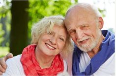 Elite Senior Services offers NO COST assistance with Senior Placement, Senior Housing, Assisted Living, Wellness Monitoring, Senior Resources, and Senior Care Facilities. We can help you locate Care Homes, Home Health, Hospice, Nursing Homes, Assisted Living Homes, Memory Care, Alzheimer Care and Adult Care. We Have Wellness Monitoring that includes monitoring medications, communication, weekly updates, wellness reports, legal records and improved care.
