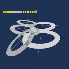 808 State - Ex: El on Limited Edition Colored 180g Import 2LP
