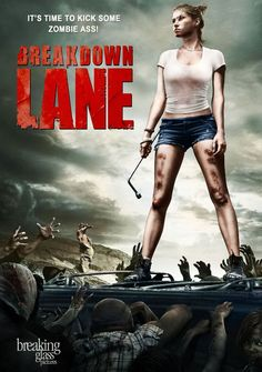 [HD Video Breakdown Lane 2017 Film Completo in linea Gratuito Movies 2019, Hd Movies, Movies And Tv Shows, Horror Movies, Movies To Watch Online, Movies To Watch Free, Streaming Vf, Streaming Movies, Apocalypse